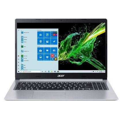 "Acer Laptop 15,6"""