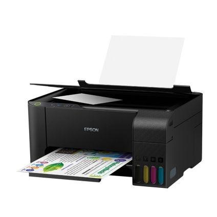 EPSON Impresora L3110