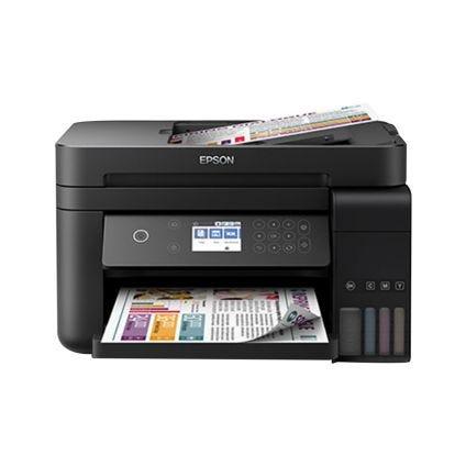 EPSON Impresora L6171