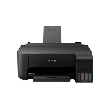 EPSON Impresora L1110