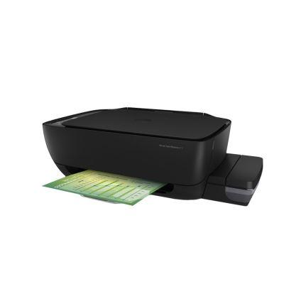 HP Impresora multifuncional 415