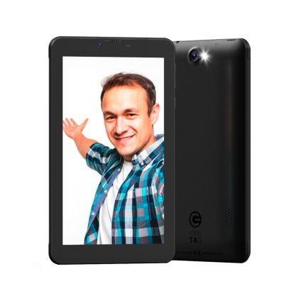 Logic Tablet T4G