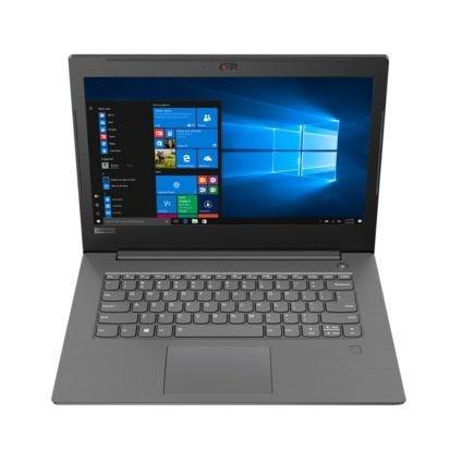 Lenovo Laptop 7UK399