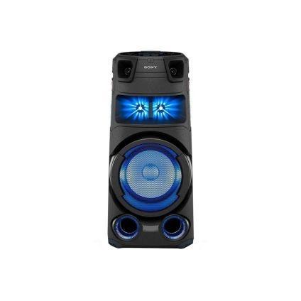 Sony Minicomponente