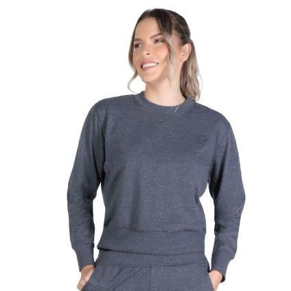 Suéter Body Balance