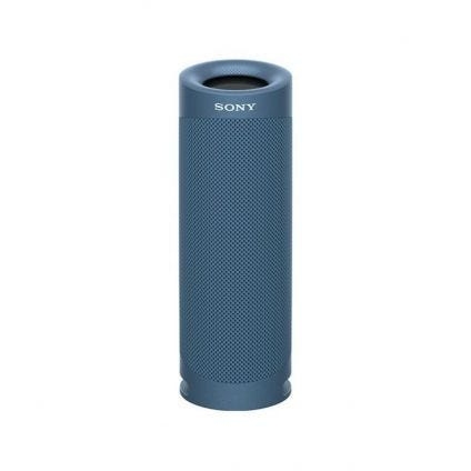 Sony Bocina Extra Bass SRS-XB23