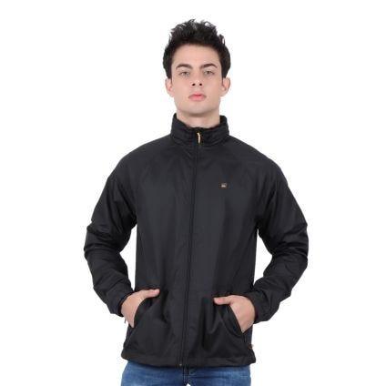 QUIKSILVER Jacket Waterman Shell Corta Vientos