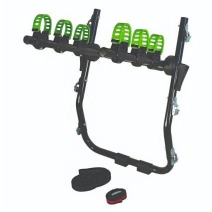 Rack para bicicletas WILD BIKES