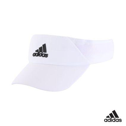 Visera Aeroready Adidas