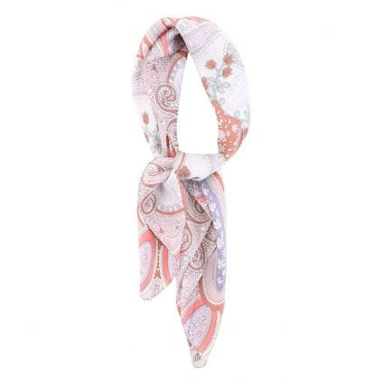 Pañuelo Windsor Accessories