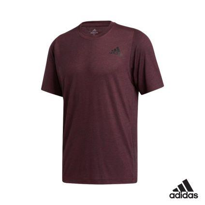 Camiseta Freelift Adidas