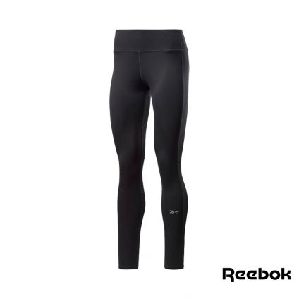 Licra running essentials Reebok