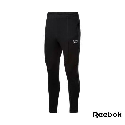 Pantalones Classics Vector Reebok