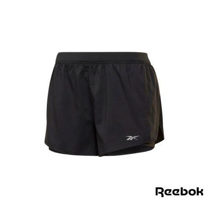 Short 2 en 1 running Reebok