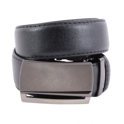 Cinturón GALO