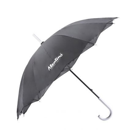 Paraguas Alentino