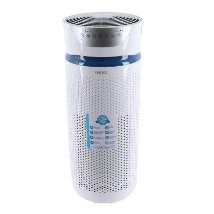 HoMedics purificador de aire