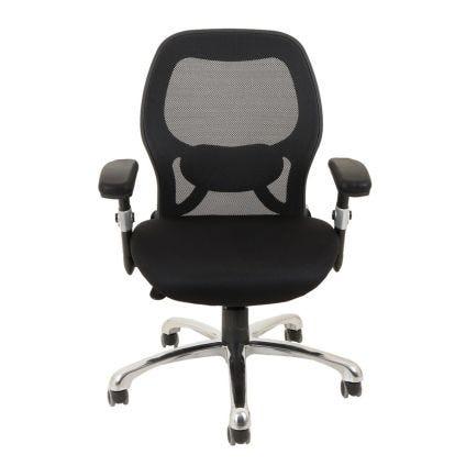 Basic Seats Silla Secretarial
