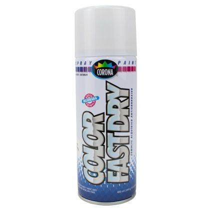 Pintura spray fastdry CORONA