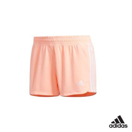 Short Deportivo Adidas