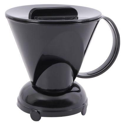 Chorreador para café Adagio