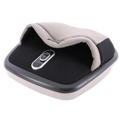 HoMedics masajeador para pies