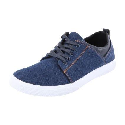 Zapatos TACTICS