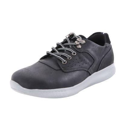 Zapatos CROCKER