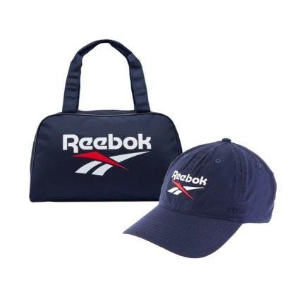 Paquete Reebok