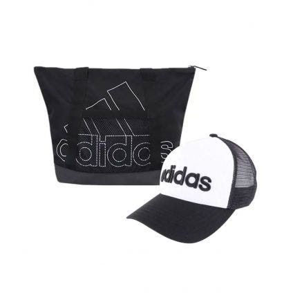 Paquete Adidas