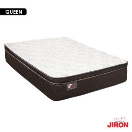 Colchón Nova Queen Jirón