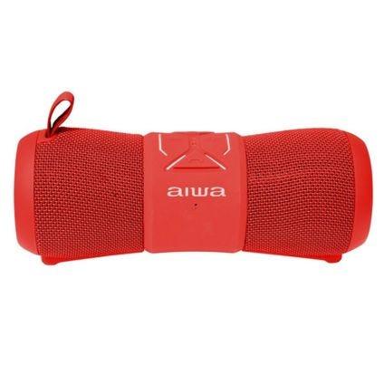 Bocina Bluetooth Waterproof AIWA