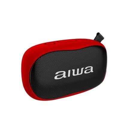 Bocina Bluetooth AIWA