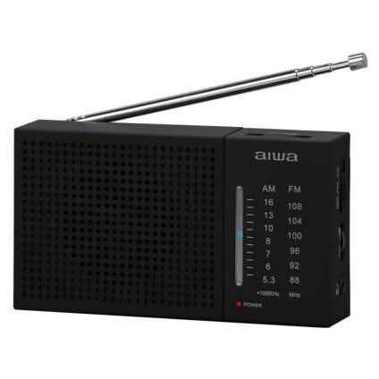 Radio AM-FM AIWA