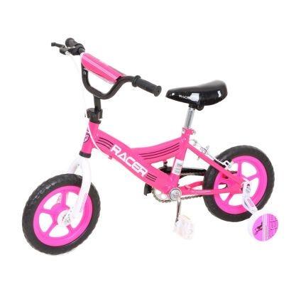 Bicicleta Racer N12