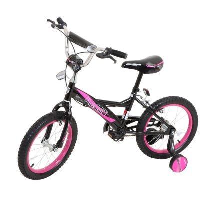 Bicicleta Racer N16