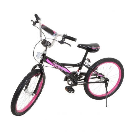 Bicicleta Racer N20