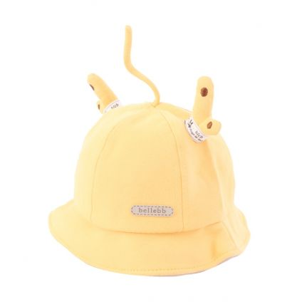Sombrero CUTIE BABY