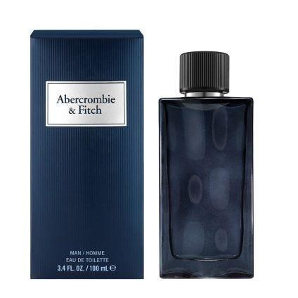 First Instinct Blue Abercrombie & Fitch 100 ml