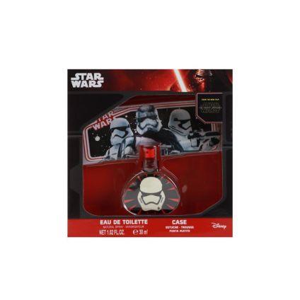 Set Star Wars Disney 30 ml