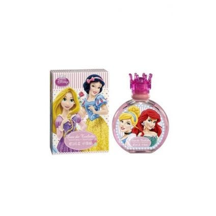 Disney Princess 100 ml