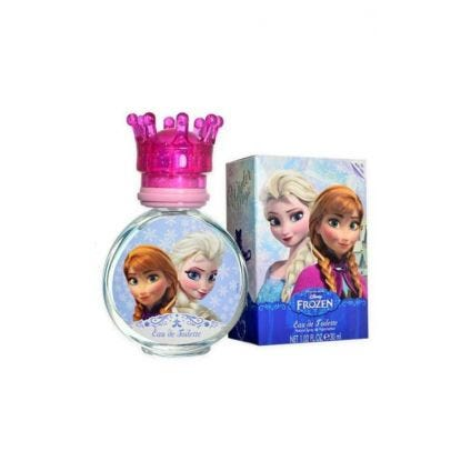 Frozen Disney 30 ml