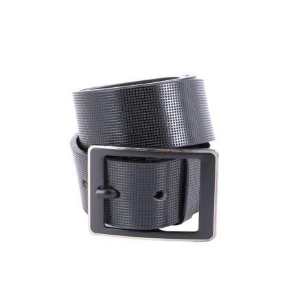 Cinturón CROCKER