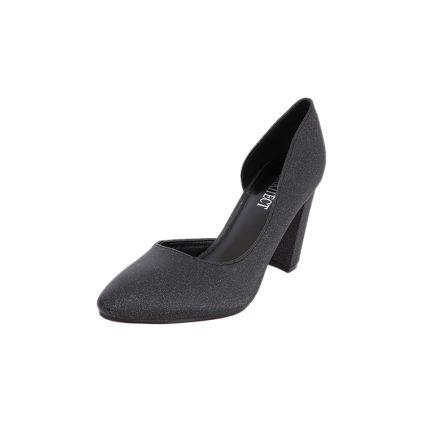 Zapatos ARKITECT