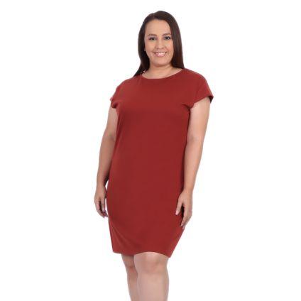 Vestido ARKITECT