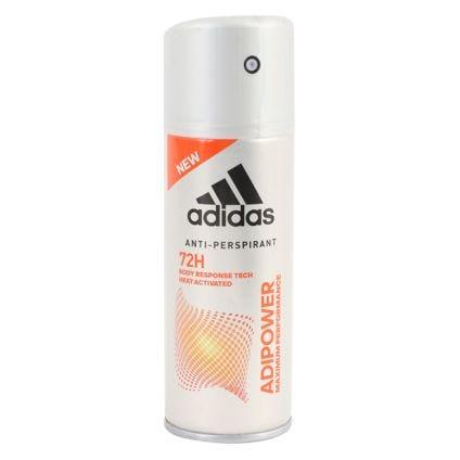 Desodorante adipower spray