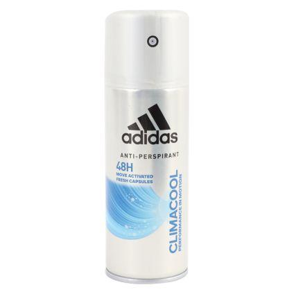 Desodorante Clima Cool Adidas