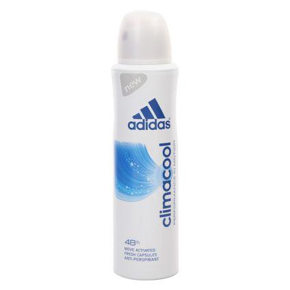 Desodorante Climacool Adidas