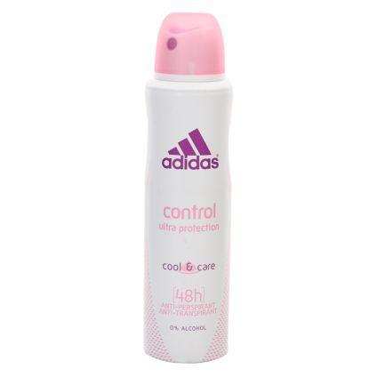 Desodorante Control Ultra Protección Adidas