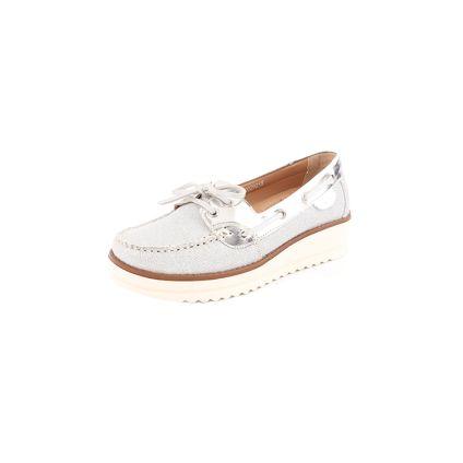 Zapatos Mios